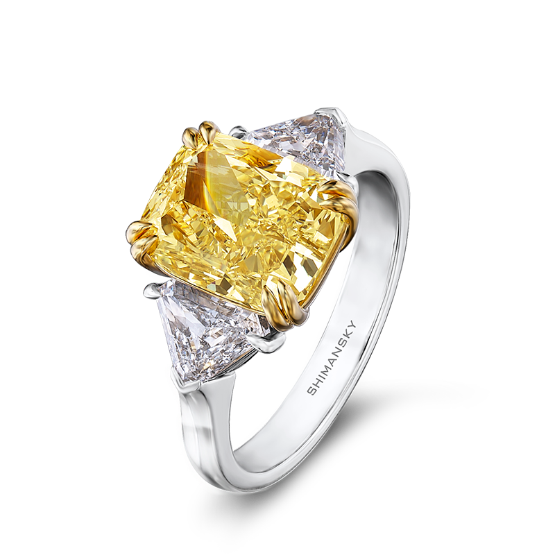 25-fancy-yellow-diamond-ring-with-trilliant-cut-diamonds-01