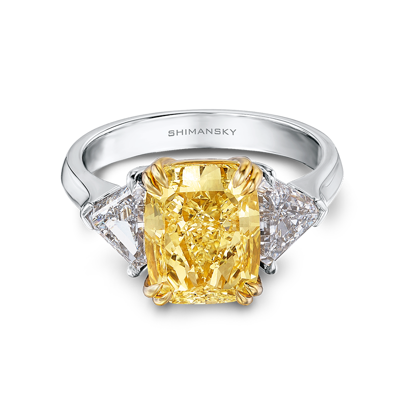 25-fancy-yellow-diamond-ring-with-trilliant-cut-diamonds-02