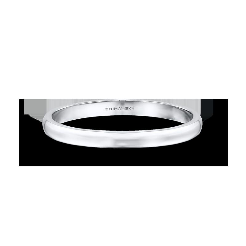 i-do-wedding-ring-for-women-02