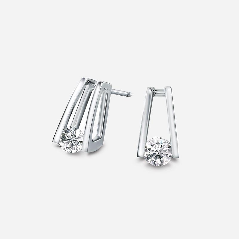 millennium-round-brilliant-cut-diamond-earrings-shimansky-01