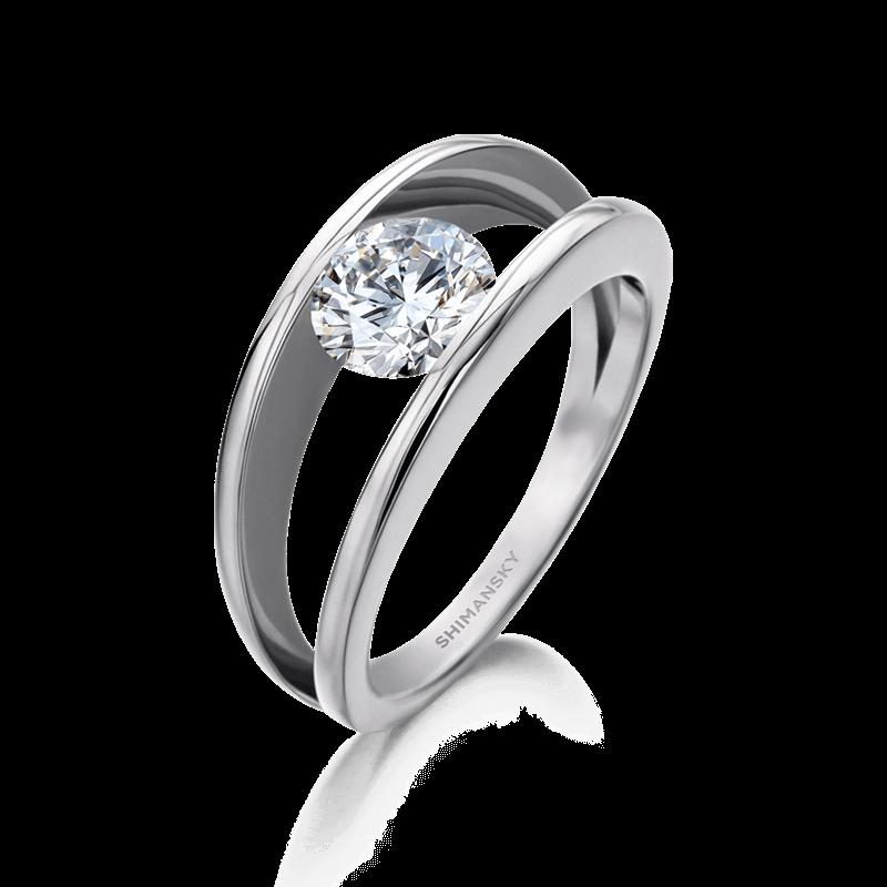 millennium-round-brilliant-cut-diamond-engagement-ring-newshimansky-01-1