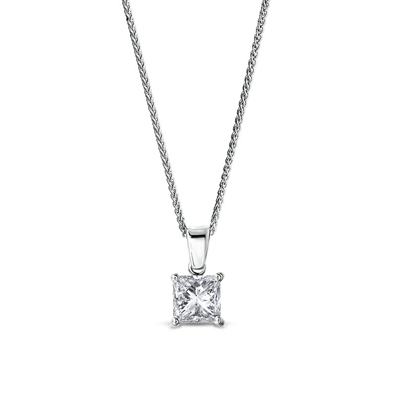 my-girl-4-claw-solitaire-diamond-pendant