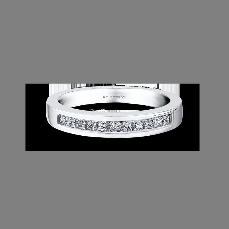 my-girl-channel-set-diamond-half-eternity-ring-02