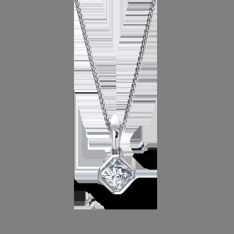 my-girl-diagonal-tube-set-solitaire-diamond-pendant
