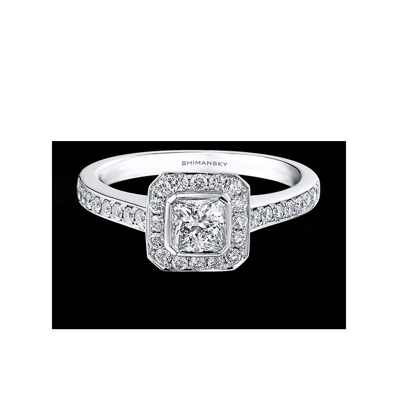 my-girl-diamond-halo-ring-with-pave-diamonds-02