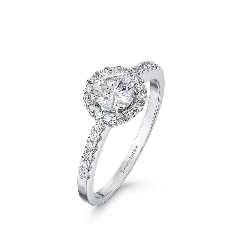 round-brilliant-cut-halo-micro-set-diamond-ring-01