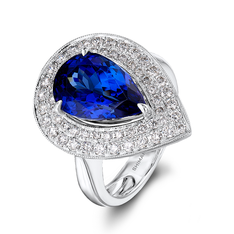 05-micro-set-diamonds-and-pear-tanzanite-ring-01