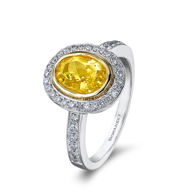03-tube-and-pave-set-fancy-yellow-diamond-ring-01