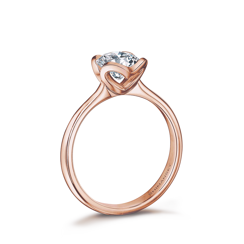 two-hearts-diamond-ring-02