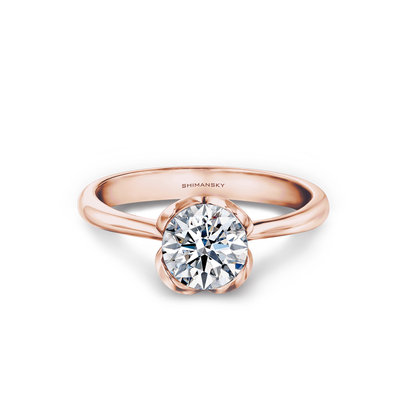 two-hearts-diamond-ring-03-1