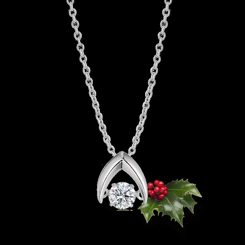800x800_dancing-diamond-wishbone-pendant-in-white-gold