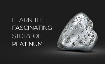 Shimansky Investing in Diamonds