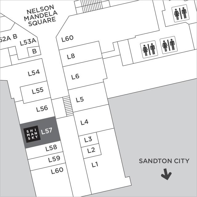 MB-StoreLocations_Sandton