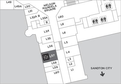 Sandton_Locator_Map