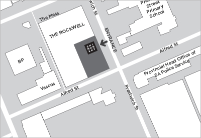 Rockwell_Map_A_2018