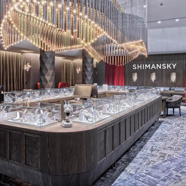 shimansky-rockwell-store-MB