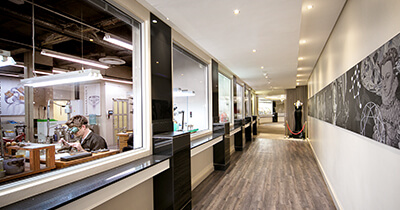 desk-shimansky-showroom-cape-town-02